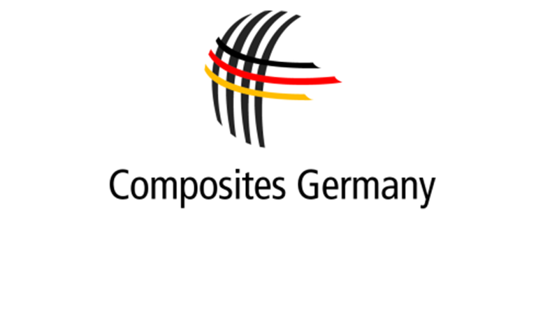 Compositest Germany