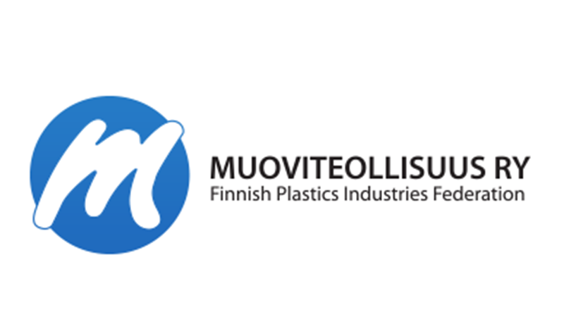 Finnish Plastics Industires Federation