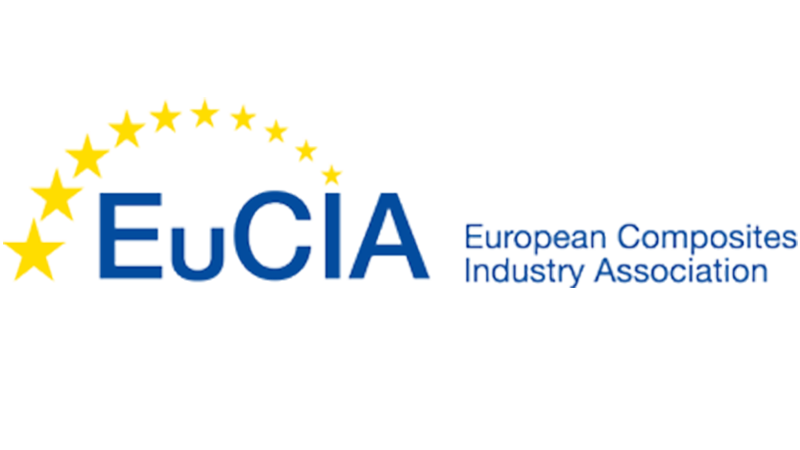 European Composites Industry Association